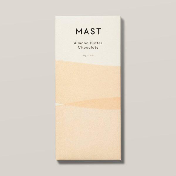 נייר עבה ונעים למגע, שמעוטר באיורים מופשטים או ביצירות אומנות מכל העולם המוצגות במוזיאון המטרופוליטן